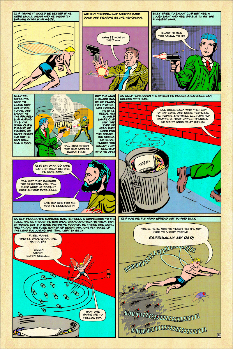 Secret Origins-Page 4