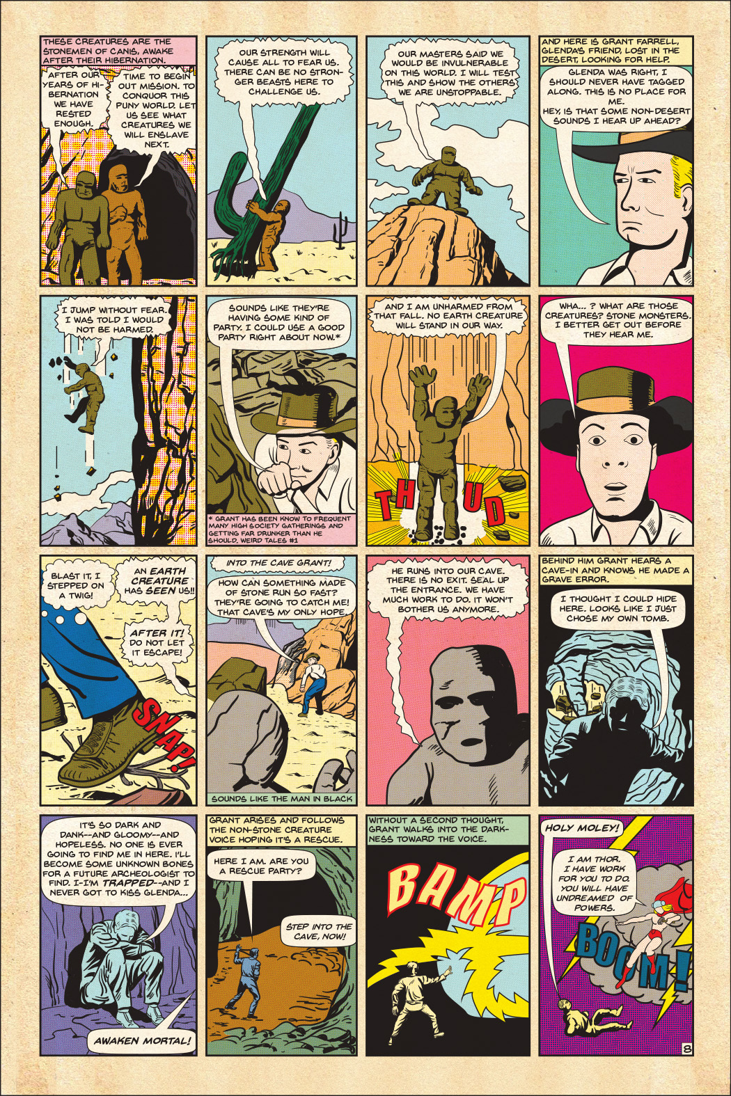 Secret Origins-Page 8