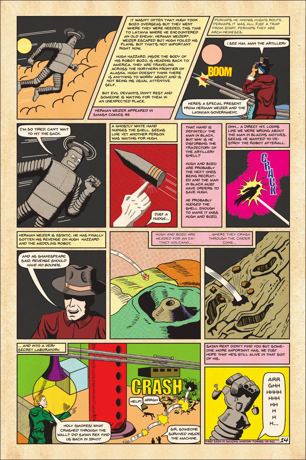 Secret Origins-Page 14